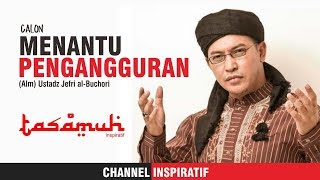 Download Video CALON MENANTU PENGANGGURAN MP3 3GP MP4