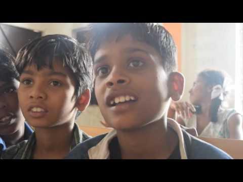 i-Help: An IPM-IIM Indore Initiative