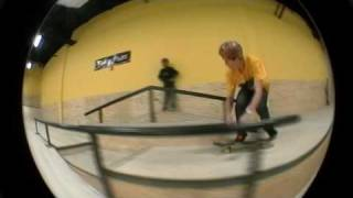 Mekos surf skate and more