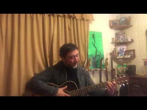 Alvaro Huerta  Taller Instrumental 1