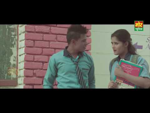 WapWon Com New Song 2016 Angoor Anjali Raghav Lalit Masoom Sheenam Mor Mus
