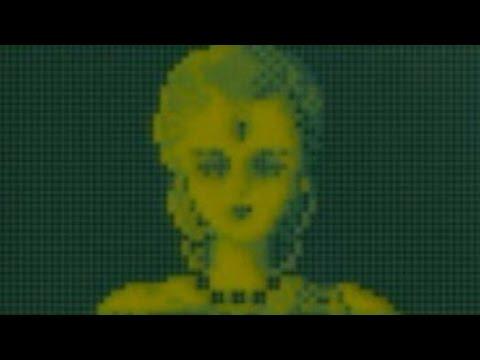 The Sword of Hope (Game Boy) Playthrough - NintendoComplete