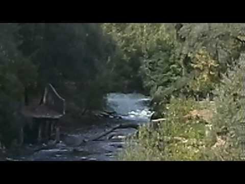 сайт знакомств Теплое Озеро