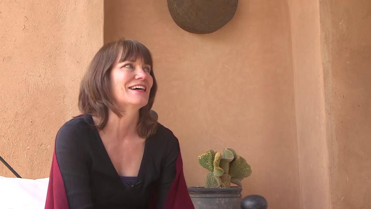 Life Coach Certification Program Review Christine Richards Life