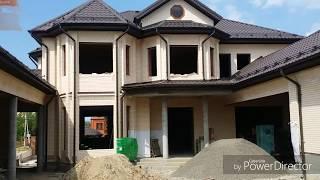 видео Проекты домов