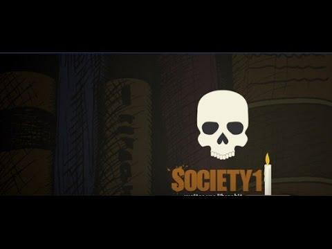 Society11 is the Secret Society of Online Marketing