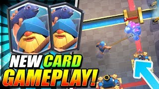 Clash Royale Videos
