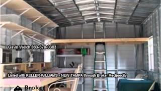 5109 N Tampa St, Tampa, Fl 33603 Mls-t2734441