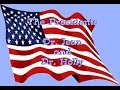 President's Day - A Patriotic Song from Dr. Jean