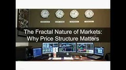The Fractal Nature of Markets: Why Price Structure Matters