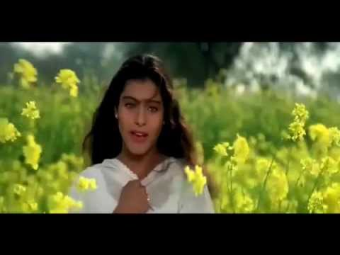 10 best songs of Kajol