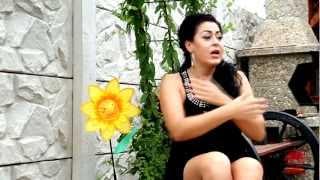 Luminita Puscas - Are mama un copil