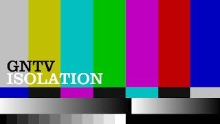 GNTV #2 - Grant Nicholas - Isolation