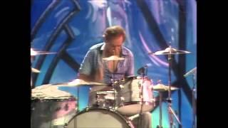 Buddy Rich - West Side Story (Montreal Jazz Festival)