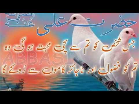 2018 Urdu Shayari New 2018|Best January Poetry |Most Heart Touching 2 Line Poetry