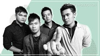 The Best Of D'Bagindas | Kompilasi Mp3