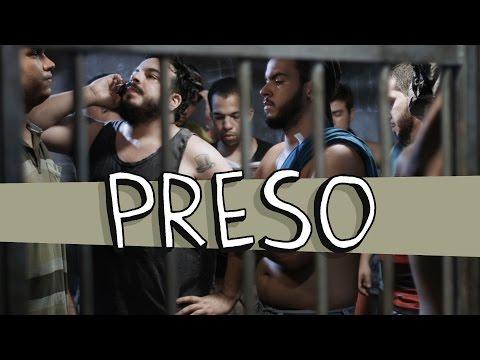 PRESO