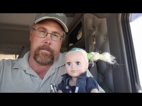 Father's Love For His Daughter Goes Viral from YouTube · Duration:  1 minutes 17 seconds