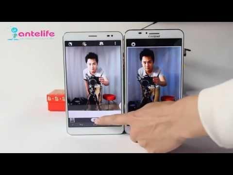 Huawei X1 7.0inch Smartphone Hisilion Kirin 910 Quad-core TFT OGS 1920 x 1200 2GB/16GB