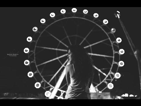 Promise me - Noa Deutsch