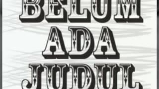 Video Iwan Fals -  Belum Ada Judul versi Akustik cover 1000 % mirip download MP3, 3GP, MP4, WEBM, AVI, FLV Agustus 2018