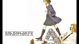 RahXephon OST 1 - by Ichiko Hashimoto Playlist: http://www.youtube.com/playlist?list=PLbtqJwNXNTqOMWDuDuhC9ZFkA0LAhr7JI&feature=c4-feed-u.