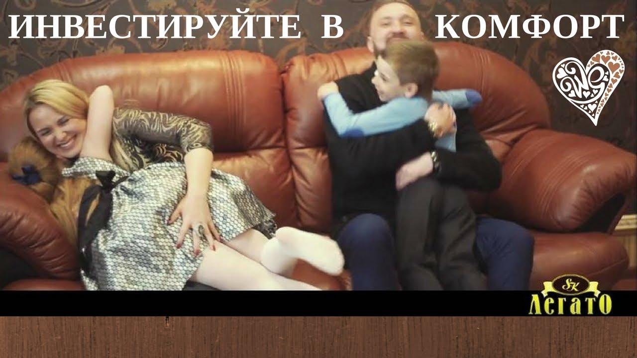 Объявления о продаже кроватей, диванов, столов, стульев и кресел раздела мебель и интерьер в оренбургской области на avito.