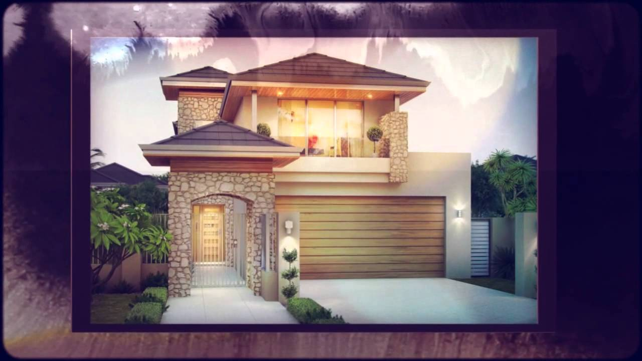 Award Winning Home Designs In 2012 YouTube