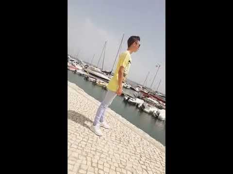 RUBEN PAZ - Um Sonho (Official Video) mp3