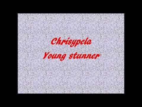 Young stunner lyrics
