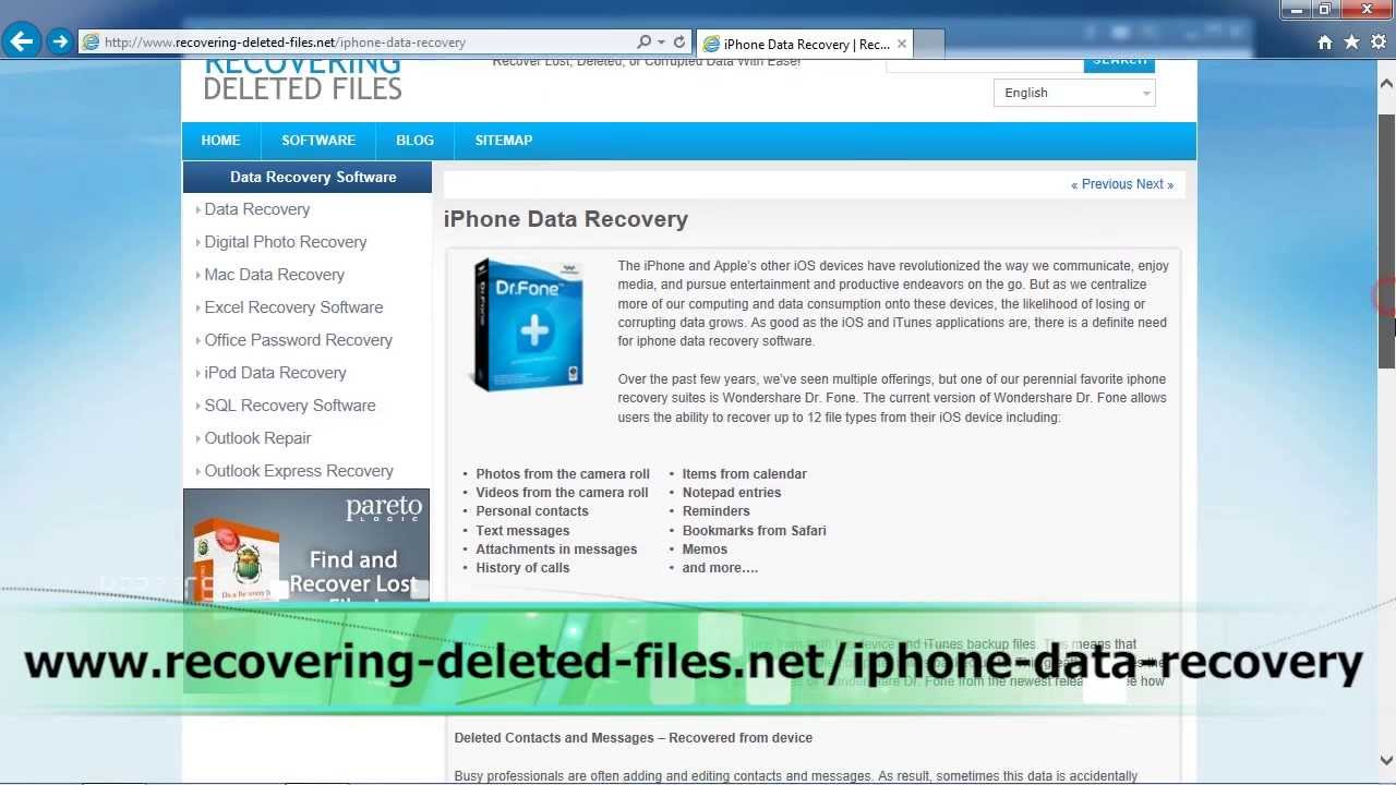 iphone 5s messages how to retrieve and recover deleted text messages iphone 6 8241