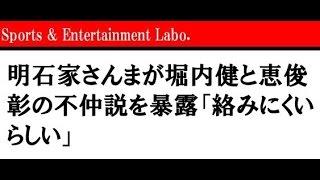 広告(期間限定):youtubeから日給2万円を稼ぐ方法(46000.円相当) ...