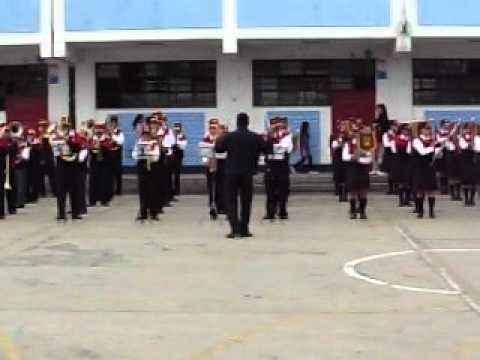 Jose Antonio Encinas Santa Anita Youtube