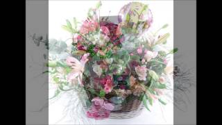 The Cape Town Florist - Flower Delivery Cape Town