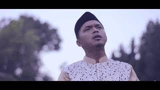 Ya Habibal Qolbi cover by Senandung Madani