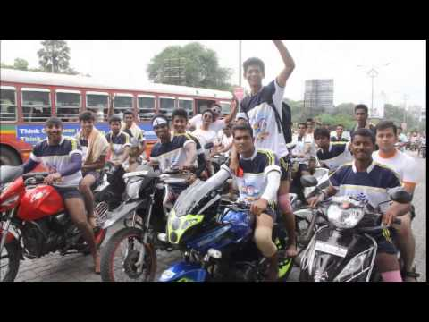 om sai seva mandal dahikala pathak Borivali (East) documentry song latest