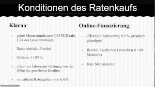 So funktionier der Ratenkauf bei Redcoon - Zahlungsmittel.org