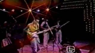 02 Spinetta Jade - Canción de Bajo Belgrano YouTube Videos