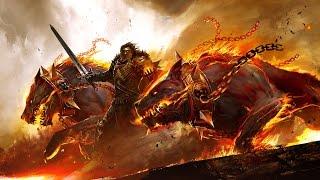 Guild Wars 2 СТАЛА БЕСПЛАТНОЙ!