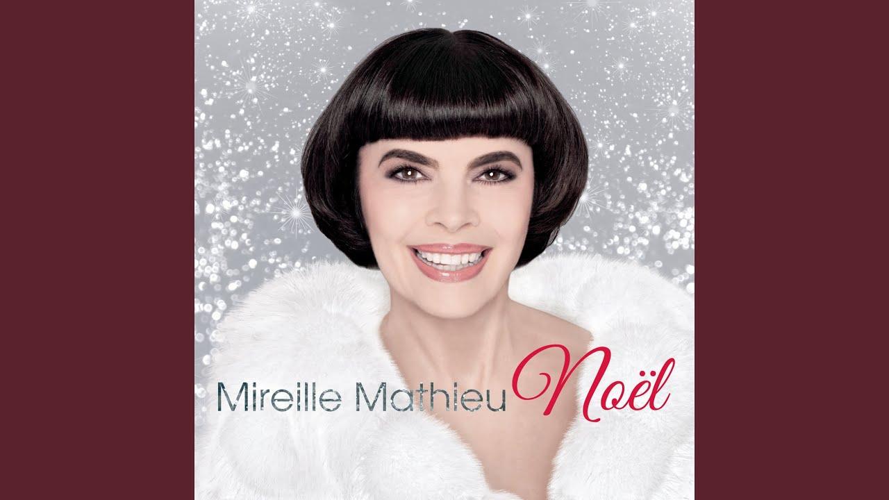 Astrogramă Mireille Mathieu