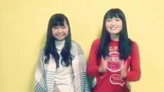 劇団SOLA  スタジオ定期公演&LIVE act.2PR 篠原希 検索動画 16