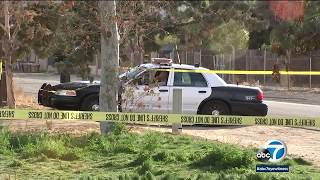 3 killed in Palmdale home | ABC7