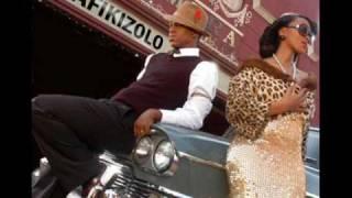 Mafikizolo feat. Stoan & Jahseed from Bongo Maffin - Munt Omnyama