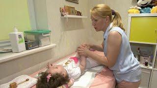 Правительство выделило из резервного фонда средства на закупку лекарств, не зарегистрированных в РФ.