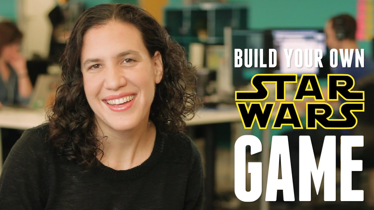 star wars hour of code closing youtube