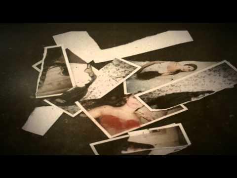 Клип The Raveonettes - Apparitions