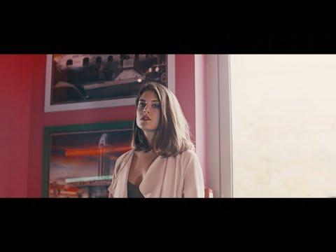 """F U Z E T A - """"Plage"""" (Official Video)"""