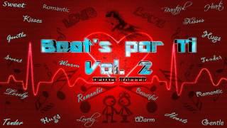Instrumental de Rap | Amor del bueno | Deoxys Beats