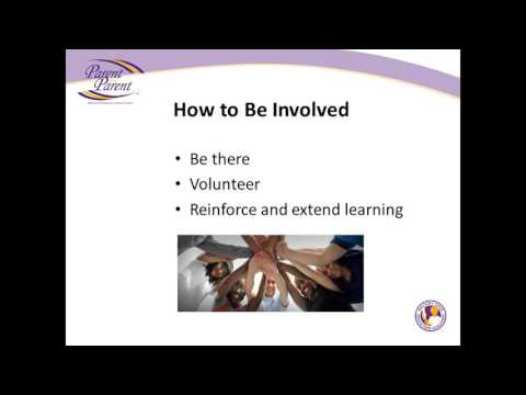 Webinar: Homework Help in Middle & High School
