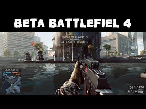 [Full Download] Como Jugar Battlefield 4 Online Pc Gratis